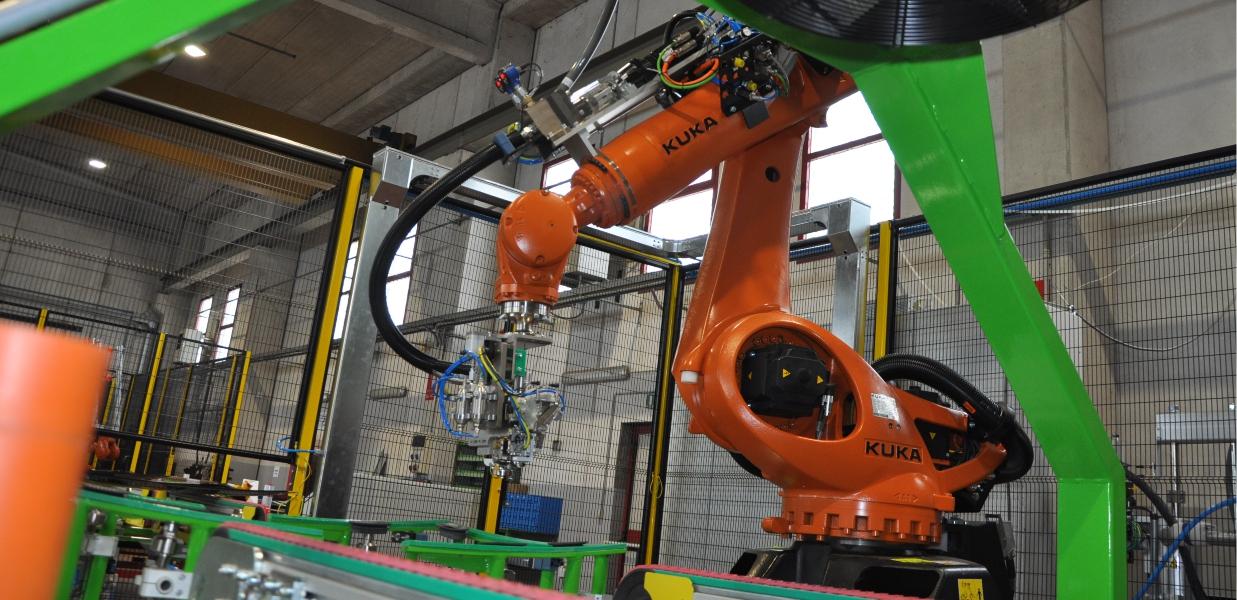 iocco-robotics