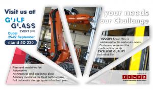 Glass_industry_revolution