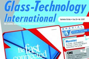glass-technology-5-2017