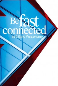 be fast connected-IOCCO