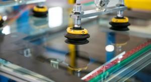 appliance-glass-technologies