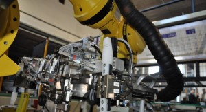 software-robot-kuka-abb
