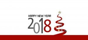 IOCCO-happy-new-year_2018_2
