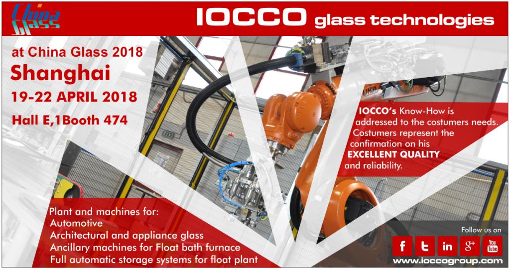 ChinaGlass2018_IOCCO