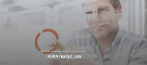 IOCCO official system partner kuka