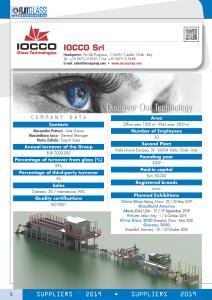 Iocco_Flat_Glass_2019_Pagina_1
