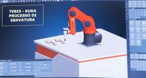 IOCCO automation