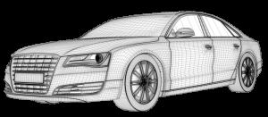 automotive glass technologies