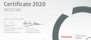 kuka_osp_2020_IOCCO